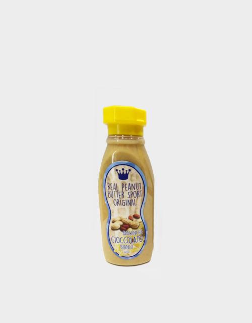 real-peanut-butter-burro-di-arachidi-squeeze-al-cioccolato-bianco