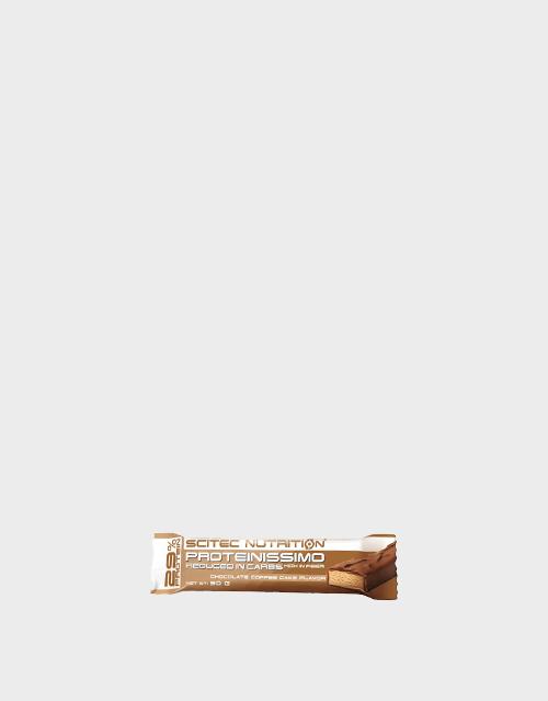 scitec-nutrition-proteinissimo-bar-50g