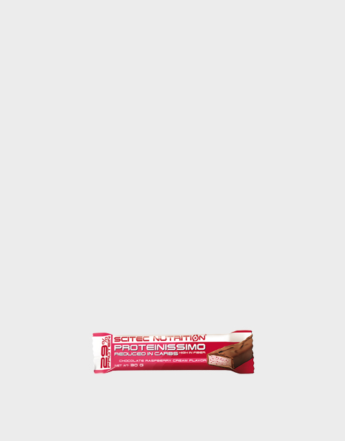 scitec-nutrition-proteinissimo-reduced-in-carbs-bar-30g