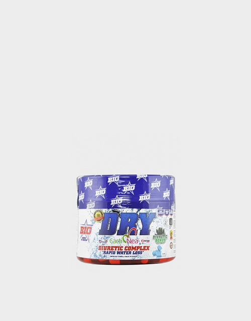 universal-mcgregor-big-dry-diuretic-complex-120-capsule