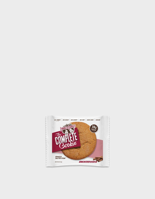 lennylarrys-complete-cookie-snickerdoodle-113g