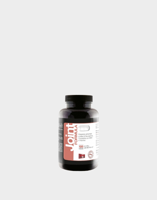 bpr-nutrition-joint-formula-120cps