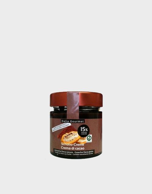 dalia-gourmet-crema-di-cacao-spalmabile-200-g