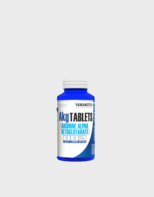 yamamoto-nutrition-akg-tablets-90-compresse