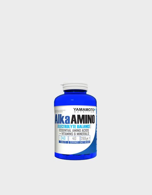 yamamoto-nutrition-alka-amino-240-compresse
