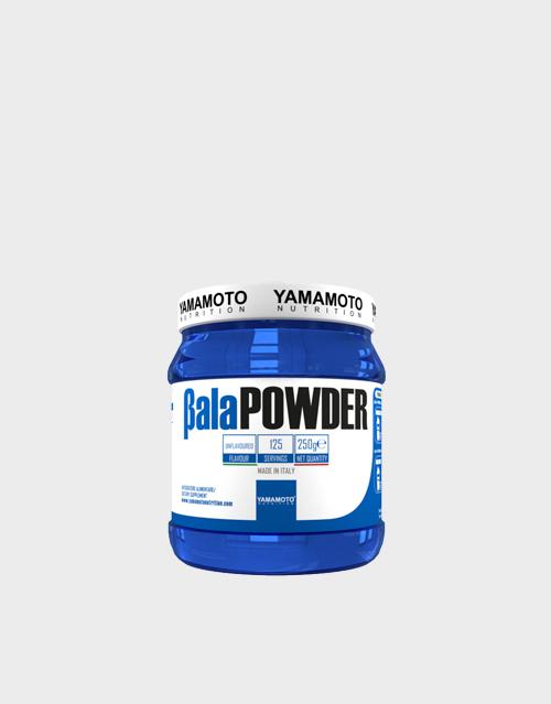 yamamoto-nutrition-betaala-powder-250-g