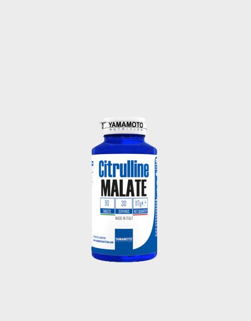 yamamoto-nutrition-citrulline-malate-90-tavolette