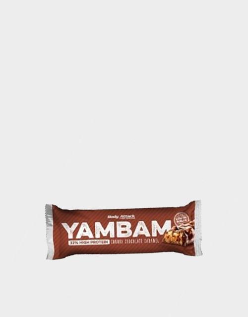 body-attack-yambam-bar-80g