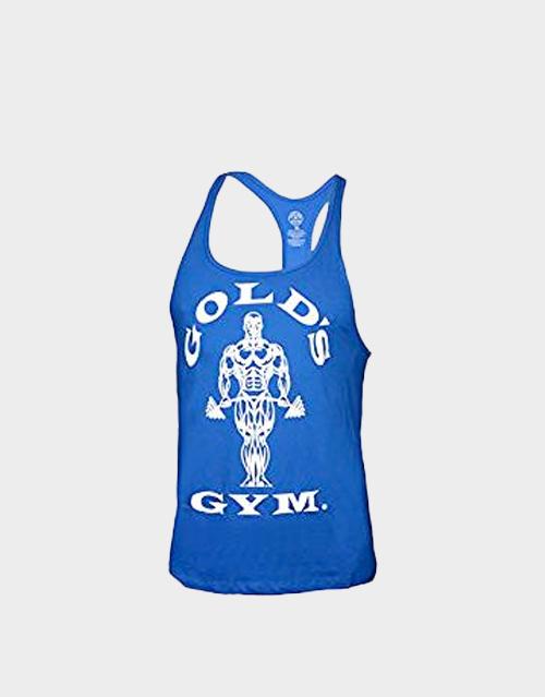 golds-gym-canotta-gym-joe-classic-premium-2