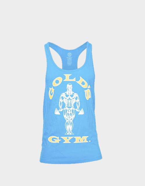 golds-gym-canotta-gym-joe-classic-premium