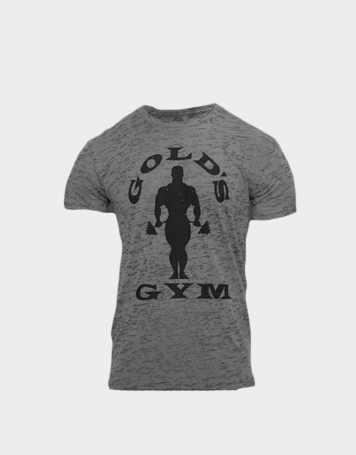 golds-gym-t-shirt-burnout-crew