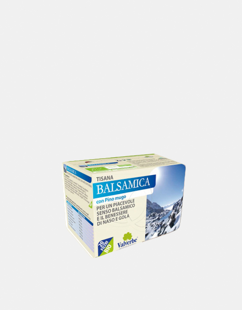 valverbe-tisana-balsamica