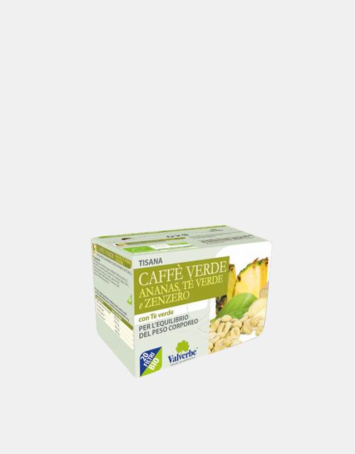 valverbe-tisana-caffeverde