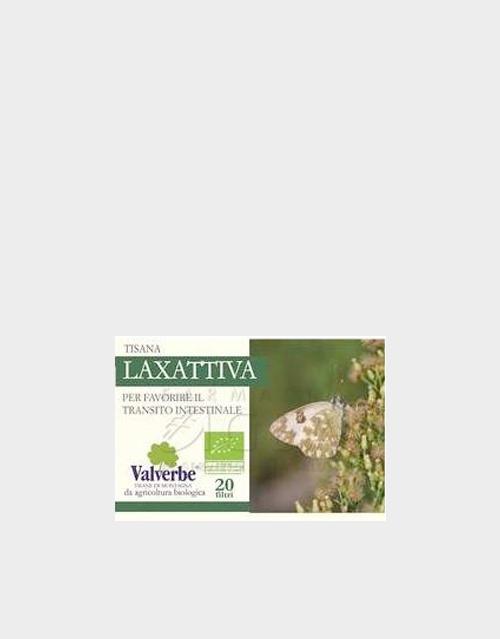 valverbe-tisana-laxativa