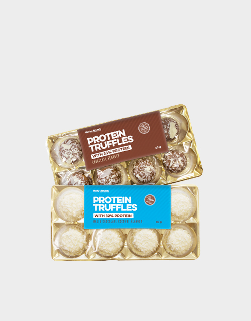body-attack-protein-truffles-80g