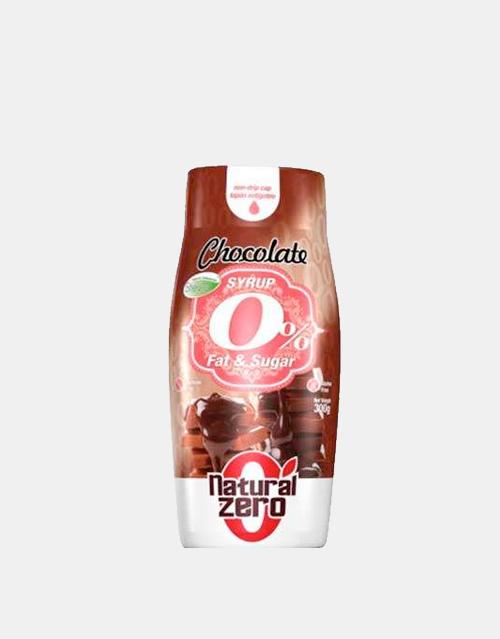 Chocolate_NaturalZero